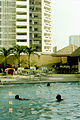 Manila hotel December 1982.jpg