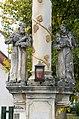 Mannersdorf-Gnadenstuhl vorne Figuren unten.jpg