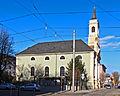 Mannheim Spitalkirche 20110206.jpg