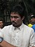 Manny Pacquiao in Siliman.jpg