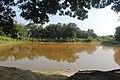 Manraja Pond.jpg