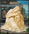 Mantegna Madonna and Child.jpg