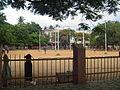 Manthoppu colony ground.JPG
