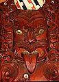 Maori Wood Carving (3335850391).jpg