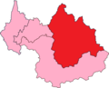MapOfSavoies2ndConstituency.png
