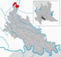 Map - IT - Lodi - Comazzo.png