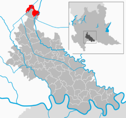 Map - IT - Lodi - Comazzo.png