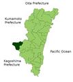 Map Ebino en.png