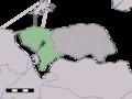 Map NL - Noord-Beveland - Kamperland.png