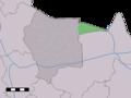 Map NL - Tubbergen - Hezingen.png