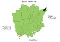 Map Nishiawakura en,.png