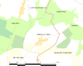 Map commune FR insee code 02522.png