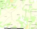 Map commune FR insee code 02828.png
