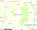 Map commune FR insee code 03227.png