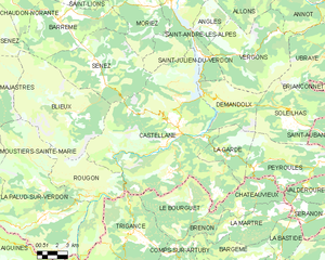 Map commune FR insee code 04039.png