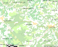 Map commune FR insee code 07079.png