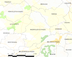 Map commune FR insee code 11228.png