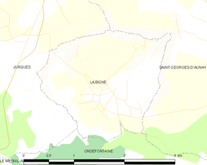 Map commune FR insee code 14073.png