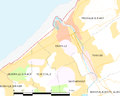 Map commune FR insee code 14220.png
