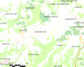 Map commune FR insee code 15226.png