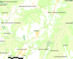 Map commune FR insee code 15236.png