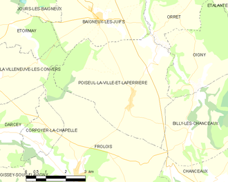Map commune FR insee code 21490.png