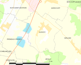 Map commune FR insee code 21517.png