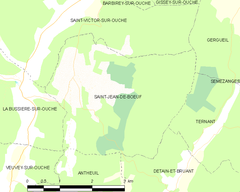 Map commune FR insee code 21553.png