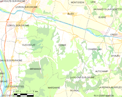 Map commune FR insee code 26144.png