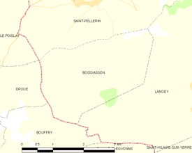 Map commune FR insee code 28044.png