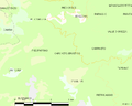 Map commune FR insee code 2B063.png