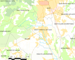Map commune FR insee code 30243.png