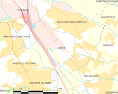 Map commune FR insee code 31254.png