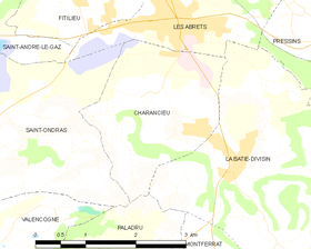 Map commune FR insee code 38080.png