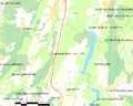 Map commune FR insee code 38115.png