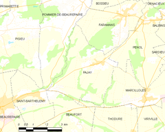 Map commune FR insee code 38291.png