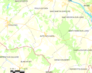Map commune FR insee code 45016.png