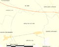 Map commune FR insee code 45022.png