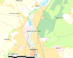 Map commune FR insee code 45068.png