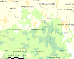 Map commune FR insee code 45111.png