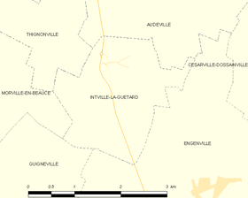 Map commune FR insee code 45170.png