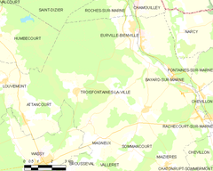 Map commune FR insee code 52497.png