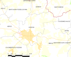 Map commune FR insee code 53107.png
