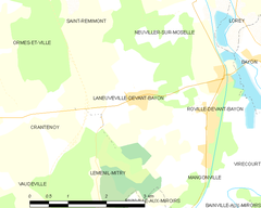 Map commune FR insee code 54299.png