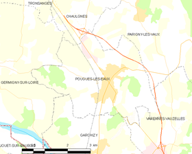 Map commune FR insee code 58214.png