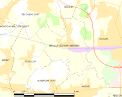 Map commune FR insee code 59113.png