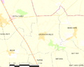 Map commune FR insee code 59262.png
