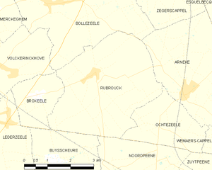 Map commune FR insee code 59516.png
