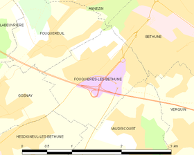 Map commune FR insee code 62350.png