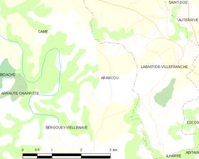 Map commune FR insee code 64031.png